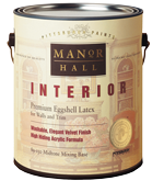 manor-hall-int-eggshell